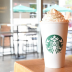 Plans for downtown Starbucks scrapped