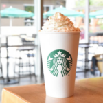 Starbucks to close all stores on May 29 for racial-bias education