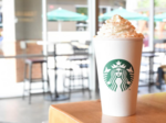 Starbucks added to Delaware Avenue Residence Inn