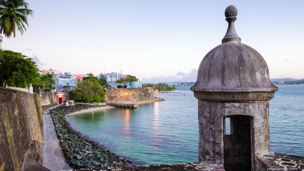 puerto-rico1024xx2128-1197-0-106