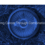 <strong>Thiel</strong>-backed Cambridge biotech preps launch after closing $170M round