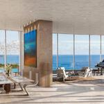 Home of the Day: Majestic Waiea Grand Penthouse