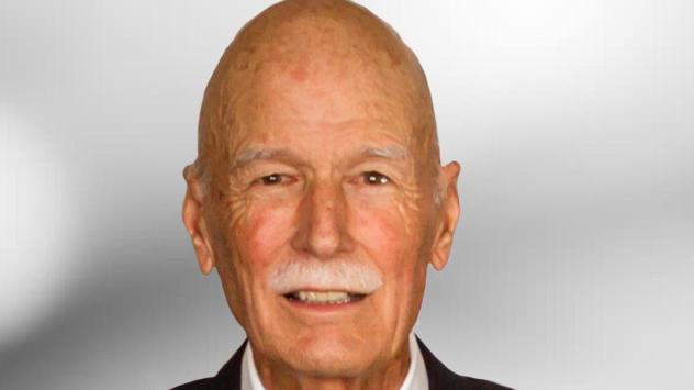 Dallas' Rogers-O'Brien Construction mourns loss of founding father