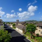 Home of the Day: Kahala Pacifica