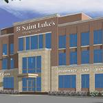 Saint Luke's expands JoCo footprint with first multispecialty clinic