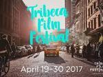 Tribeca Film Festival unveils video games as part of its program
