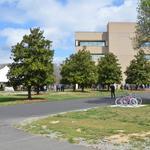 BioMérieux lands West Coast presence with $90M buy