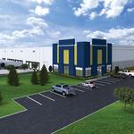 Waukesha spec industrial building lands two new tenants