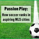 San Antonio stacks up well against other MLS expansion candidates (SLIDESHOW)