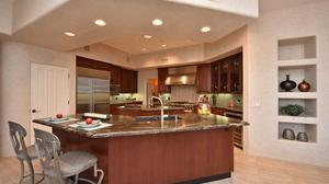Spoil Yourself - Make this North Scottsdale Beauty Your New home!