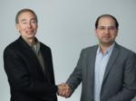 Leading UT Austin computer scientist takes C-level job at tech startup