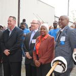 Southeastern Metal to collect local, state incentives for 70-job expansion in Charlotte