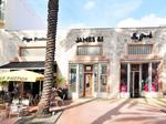 Steve Madden, Häagen-Dazs added to mix at Lincoln Road