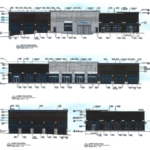 New retail building proposed at <strong>Austin</strong> <strong>Landing</strong>