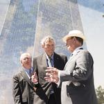 Frost Tower breaks ground and prepares to shatter ceilings in downtown SA (slideshow)