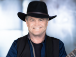 ​Q&A: Micky Dolenz of the Monkees talks Atlanta show, Broadway, Neil D