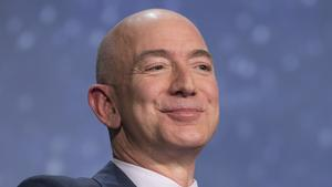 Amazon will have billions in cash left over after writing Whole Foods check