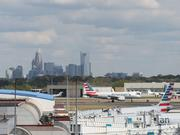 Charlotte Douglas International Airport ranks No. 25 among the nation's best-performing airports, according to a new analysis by American City Business Journals.