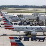Should fliers be prepared for big summer delays at CLT?