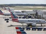 American Airlines: No holiday flights canceled over pilot-scheduling issue