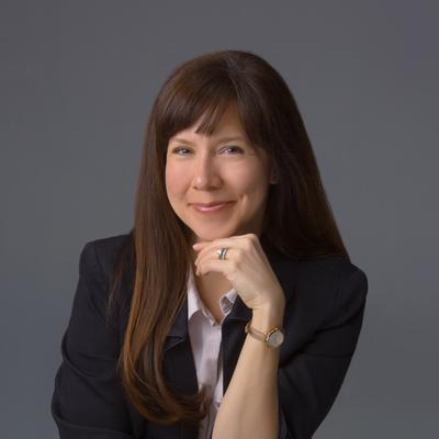 meet 40 under forty honorees nancy lomax brooks albuquerque business first. Black Bedroom Furniture Sets. Home Design Ideas