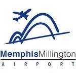 Potential litigation brewing between Memphis and Millington airports