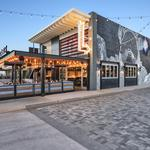 Scottsdale restaurant group partners with HGTV's Alison Victoria to debut new Mexican concept in uptown Phoenix