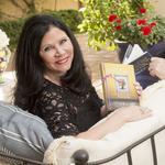 Entrepreneur: Business leaders-turn-philanthropists pen first book