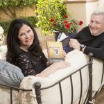 Sleep America co-founder Len <strong>Gaby</strong> dies