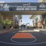 Final Four offers big exposure for Phoenix communities