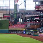 Houston Astros' value soars in new <strong>Forbes</strong> rankings