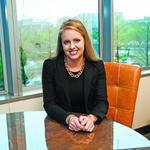 Exclusive: Meet Wells Fargo's new middle-market expert in Dallas
