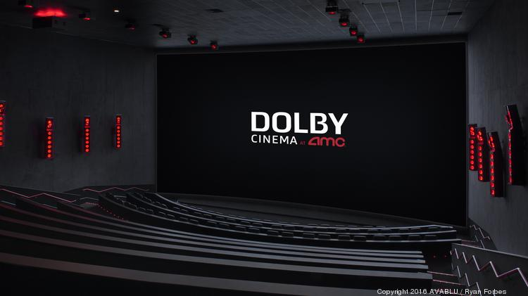 enhanced dolby cinema experience coming to concord mills charlotte