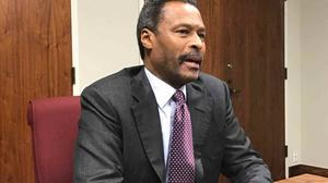 Continued turmoil at Morehouse: faculty votes 'no confidence' in chair of trustees