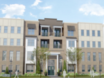 Big apartment project planned near Gwinnett Place Mall