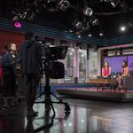 Elon to dedicate expanded School of Communications (PHOTOS)