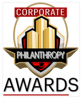 2017 Corporate Philanthropy Awards
