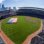 What you need to know as the Minnesota Twins open their season on Monday