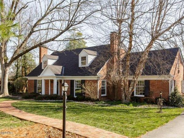 Comfort and Charm Define this Fabulous Home in Highly Sought after Indian Hills