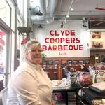 Biz: She wants barbecue lean, clean – and profitable