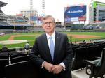 SunTrust CEO Bill Rogers named to Emory Board of Trustees