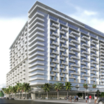 Developer prepares to buy two Miami-Dade sites for mixed-use projects