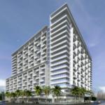 Development site on U.S. 1 assembled for $14M