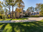Exclusive: Buckhead mansion snags $5.3 million