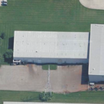 West Chester industrial building sells for $1.4M