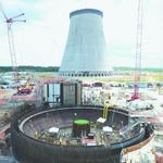 Westinghouse bankruptcy casts doubt on Plant Vogtle project