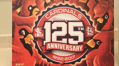 How do you think the Cardinals will do this season?