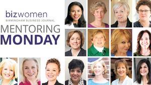Image result for Birmingham women mentors'