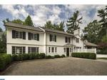 Classic home of the week: Colonial home with 'sport court'