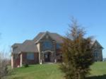 Photos: Dayton region's highest priced February home sales